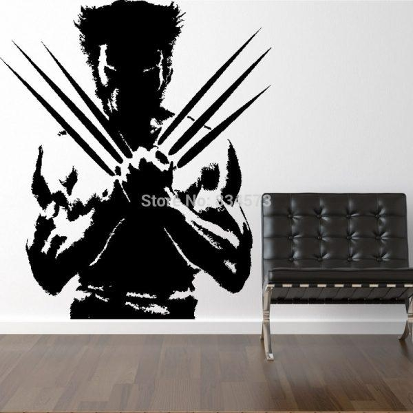 Wall Art Design Ideas : Cool Wall Art For Guys – Inspirational With Wall Art For Guys (View 8 of 20)