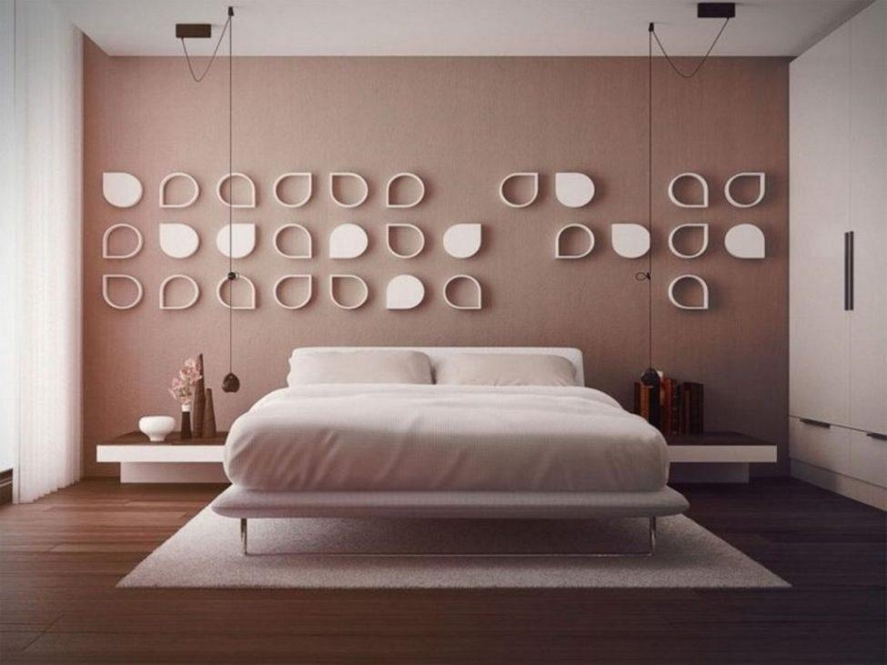 Wall Art Design Ideas: Elegant Cool Wall Art For Guys 80 In Large Pertaining To Cool Wall Art For Guys (Image 14 of 20)