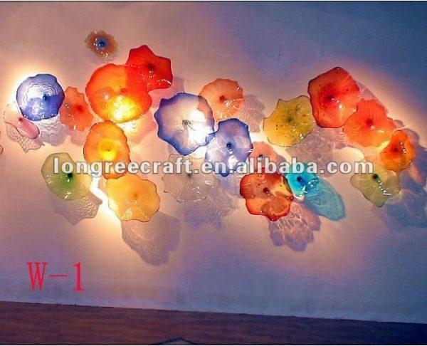Wall Art Design Ideas: Elegant Glass Wall Art For Sale 67 On Wall For Glass Wall Art For Sale (View 10 of 20)