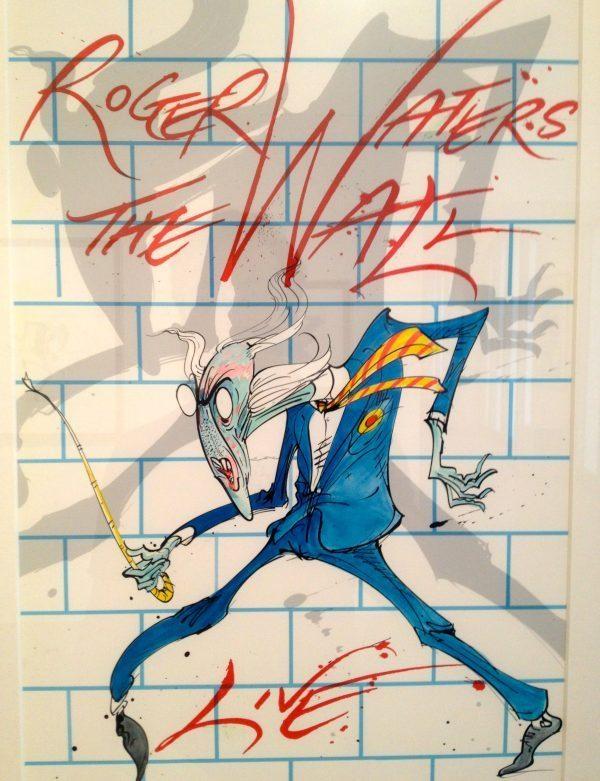 Wall Art Design Ideas : Gerard Wall Art – Luxury Gerard Wall Art Inside Gerard Wall Art (Image 15 of 20)