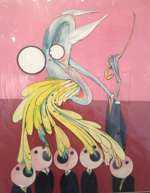 Wall Art Design Ideas : Gerard Wall Art – Luxury Gerard Wall Art With Regard To Gerard Wall Art (Image 17 of 20)