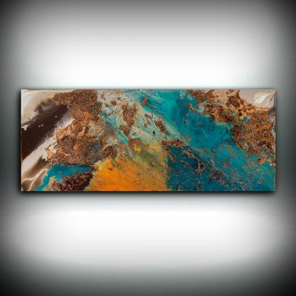 Wall Art Design Ideas : Glass Wall Art For Sale – Fancy Glass Wall With Regard To Glass Wall Art For Sale (View 17 of 20)