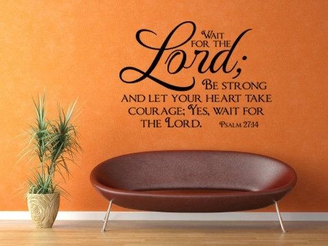 Wall Art Design Ideas: Great Christian Word Art For Walls 50 About With Regard To Christian Word Art For Walls (Image 15 of 20)