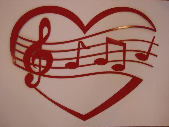 Wall Art Design Ideas : Heart Shaped Metal Wall Art – Epic Heart Pertaining To Heart Shaped Metal Wall Art (View 16 of 20)
