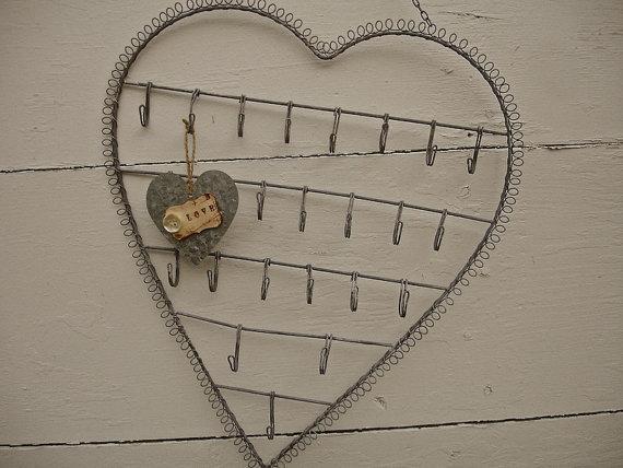 Wall Art Design Ideas : Heart Shaped Metal Wall Art – Epic Heart Throughout Heart Shaped Metal Wall Art (Image 16 of 20)