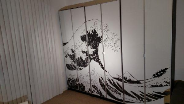 Wall Art Design Ideas : Ikea Giant Wall Art – Good Ikea Giant Wall With Regard To Ikea Giant Wall Art (Image 11 of 20)