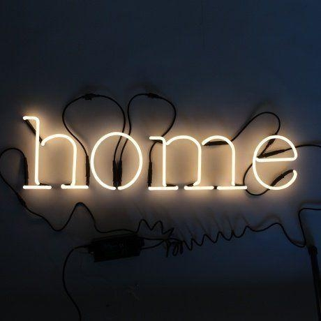 Wall Art Design Ideas: Luxury Neon Wall Art Uk 99 For Cheap For Neon Wall Art Uk (Image 11 of 20)