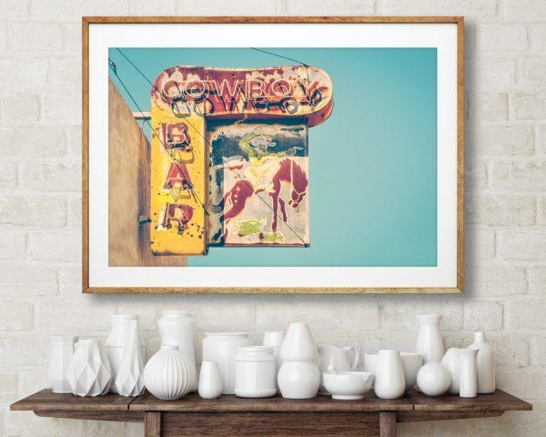 Featured Image of Macys Wall Art