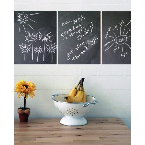Wall Art Design Ideas : Macys Wall Art – Fancy Macys Wall Art 41 Within Macys Wall Art (Image 19 of 20)