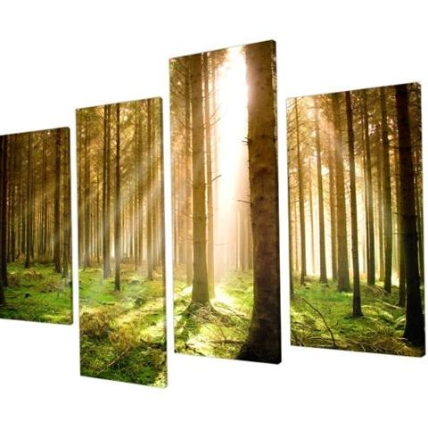 Wall Art Design Ideas: Manufacturer Packaging Ikea Wall Art With Regard To Ikea Wall Art Canvas (View 4 of 20)