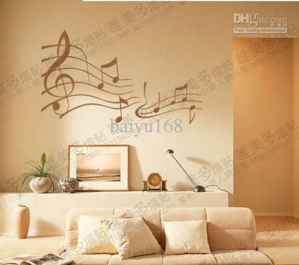 Wall Art Design Ideas: New Gold Wall Art Stickers 99 For School Of With Gold Wall Art Stickers (Image 19 of 20)