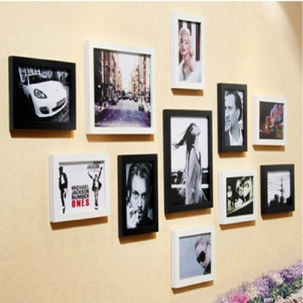Wall Art Design Ideas : Nvga Wall Art – Great Nvga Wall Art 72 Intended For Nvga Wall Art (View 2 of 20)