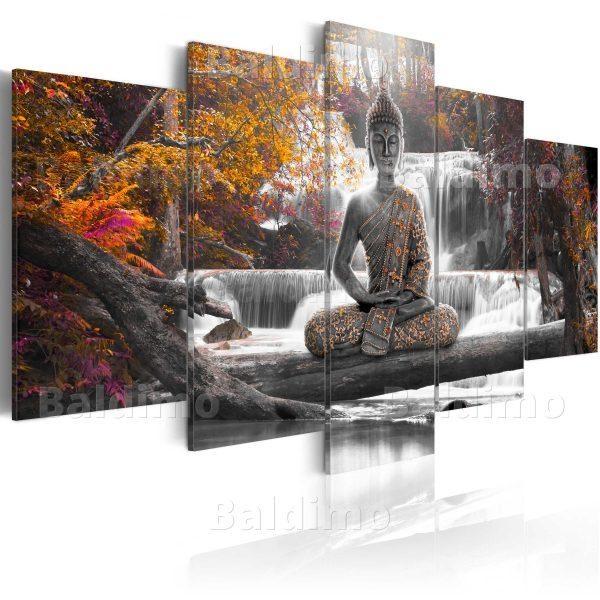 Wall Art Design Ideas : Outdoor Buddha Wall Art – Best Outdoor Inside Outdoor Buddha Wall Art (Image 15 of 20)