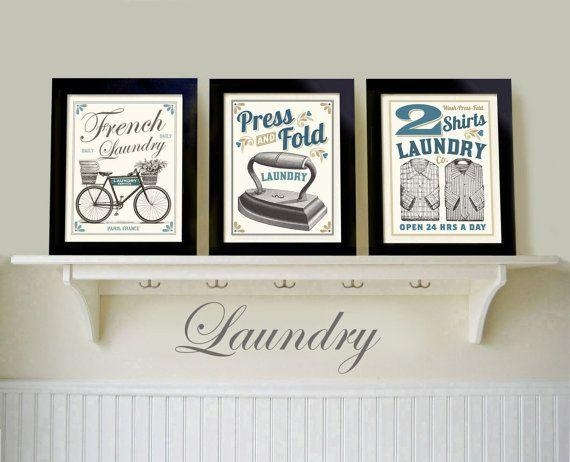 Wall Art Design Ideas: Perfect French Bathroom Wall Art 80 For Pertaining To French Bathroom Wall Art (View 2 of 20)
