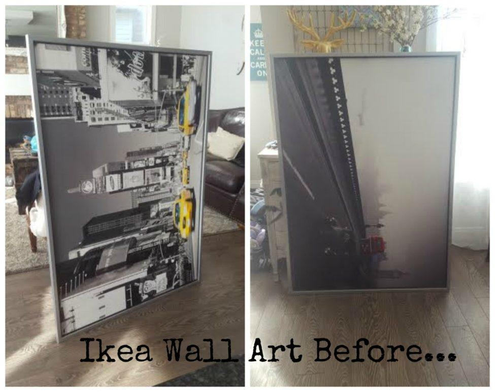 Wall Art Design Ideas: Perfect Ikea Giant Wall Art 57 For Your Throughout Ikea Giant Wall Art (Image 13 of 20)