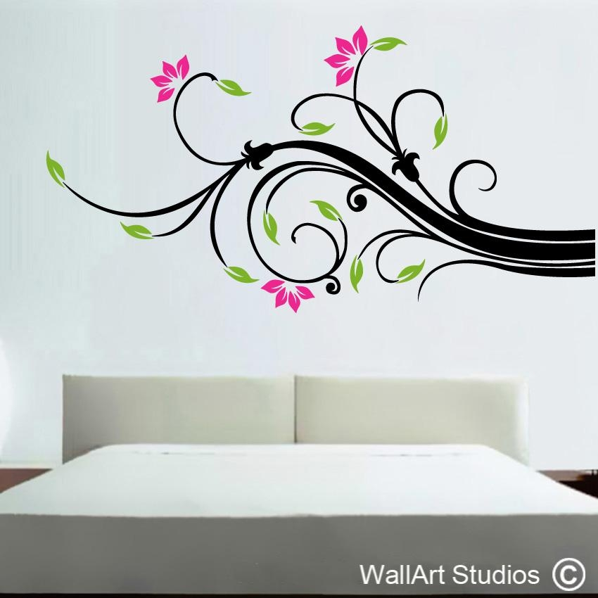 Wall Art Design Ideas: Recherbol Wall Art Batteries Coupon Pertaining To Wall Art Designs (Image 18 of 20)