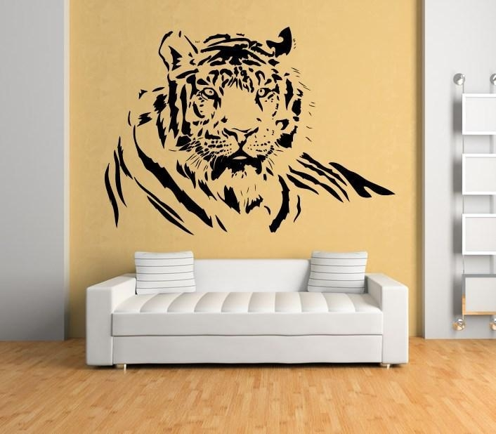 Wall Art Design Ideas | Shoise For Wall Art Designs (View 4 of 20)