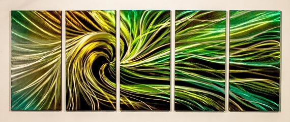 Wall Art Design Ideas : Swirl Metal Wall Art – Best Swirl Metal With Swirl Metal Wall Art (Image 17 of 20)