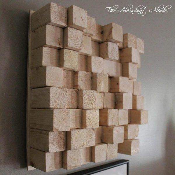 Wall Art Design Ideas : Talking Dead Wood Wall Art – Amazing With Talking Dead Wood Wall Art (View 13 of 20)