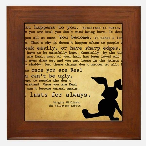 Wall Art Design Ideas : Velveteen Rabbit Wall Art – Luxury Pertaining To Velveteen Rabbit Wall Art (Image 20 of 20)