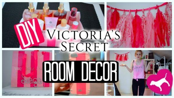 Wall Art Design Ideas : Victoria Secret Wall Art – Epic Victoria With Regard To Victoria Secret Wall Art (View 8 of 20)
