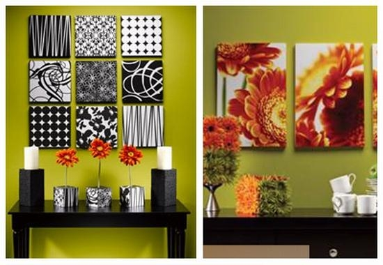 Wall Art Design Ideas : Wall Art For Green Walls – Good Wall Art Within Wall Art For Green Walls (Image 20 of 20)