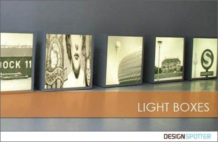 Wall Art Design Ideas : Wall Art Light Box – Fresh Wall Art Light In Wall Light Box Art (View 7 of 20)