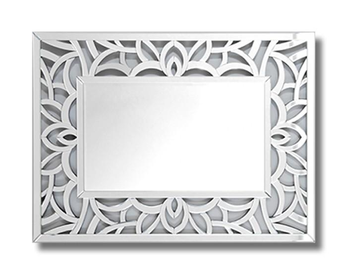 Wall Art Designs: 10 Dreaded Collection Includes Modern Mirror Throughout Modern Mirrored Wall Art (View 6 of 20)