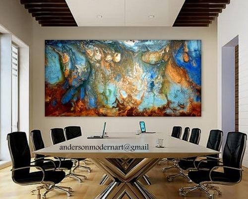 Wall Art Designs: Amazing Best 10 Gorgeous Oversized Wall Art Pertaining To Very Large Wall Art (Image 17 of 20)