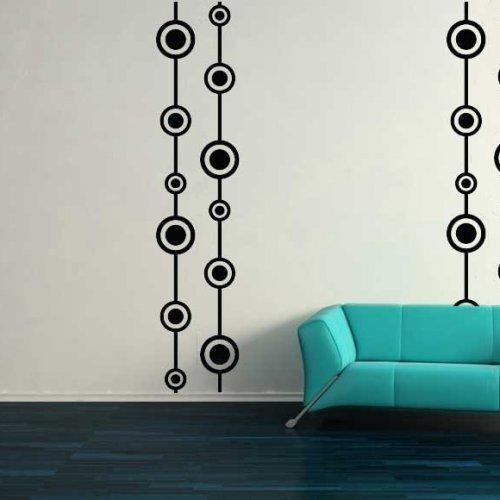 Wall Art Designs: Amazing Ideas For Your Living Room With Design Regarding Wall Art Designs (View 17 of 20)