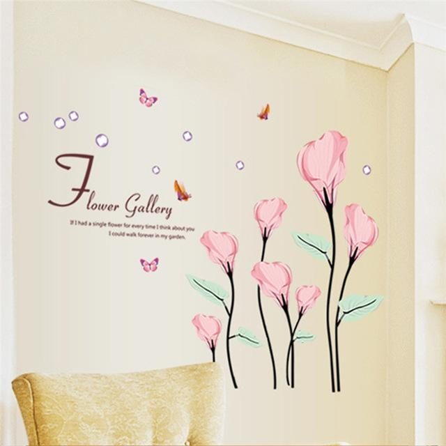 Wall Art Designs: Awesome Collections Wall Art For Girls Bedroom For Inspirational Wall Art For Girls (Image 18 of 20)