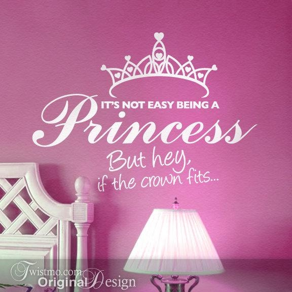 Wall Art Designs: Awesome Collections Wall Art For Girls Bedroom Regarding Inspirational Wall Art For Girls (Image 19 of 20)