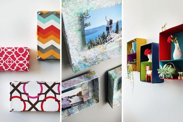 Wall Art Designs: Awesome Turn Photos Into Wall Art Make Wall Art Regarding Turn Pictures Into Wall Art (View 5 of 20)
