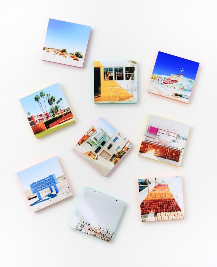Wall Art Designs: Awesome Turn Your Instagram Photos Into Wall Art Regarding Turn Pictures Into Wall Art (Image 19 of 20)