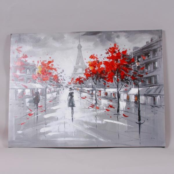 Wall Art Designs: Beautiful Paris Wall Art, Paris Bedding For For Parisian Wall Art (View 3 of 20)