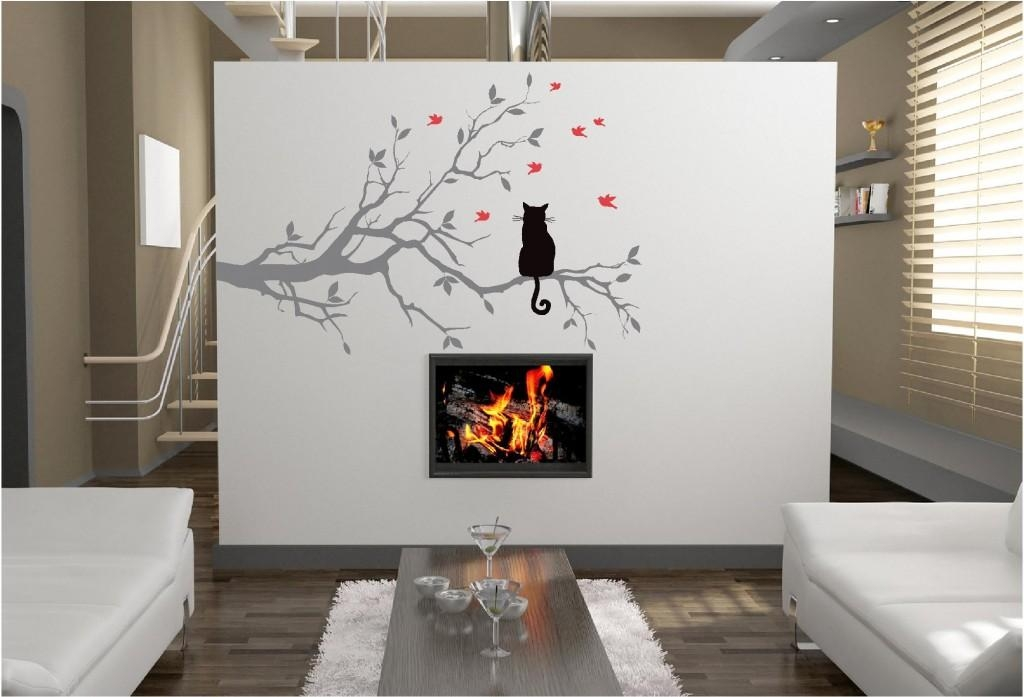 Wall Art Designs: Best Designing Ideas Graphic Design Wall Art For Graphic Design Wall Art (Image 18 of 20)
