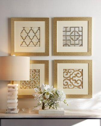 Wall Art Designs: Best Gallery Of Inexpensive Framed Wall Art And Regarding Inexpensive Framed Wall Art (Image 15 of 20)