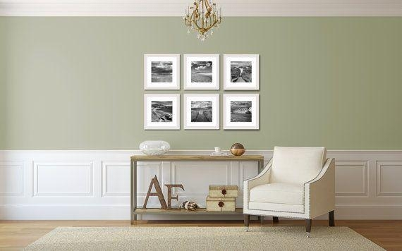 Wall Art Designs: Canvas Black And White Wall Art Sets Cheap Within Affordable Framed Wall Art (View 20 of 20)