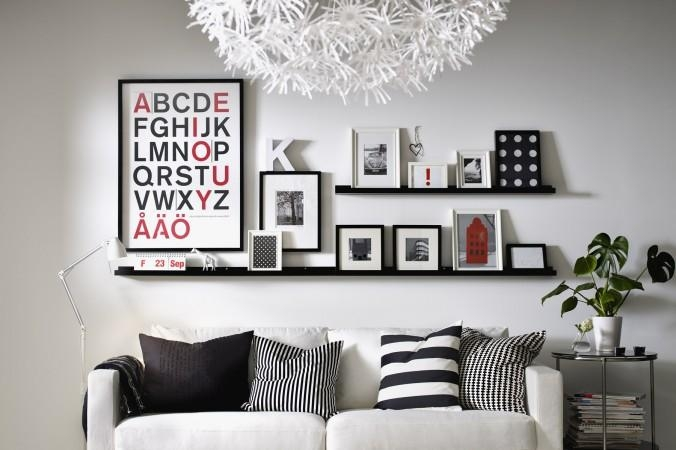 Wall Art Designs: Frames Wall Art Posters Cheap Photo Sale Decor Regarding Wall Art Frames (Image 13 of 20)