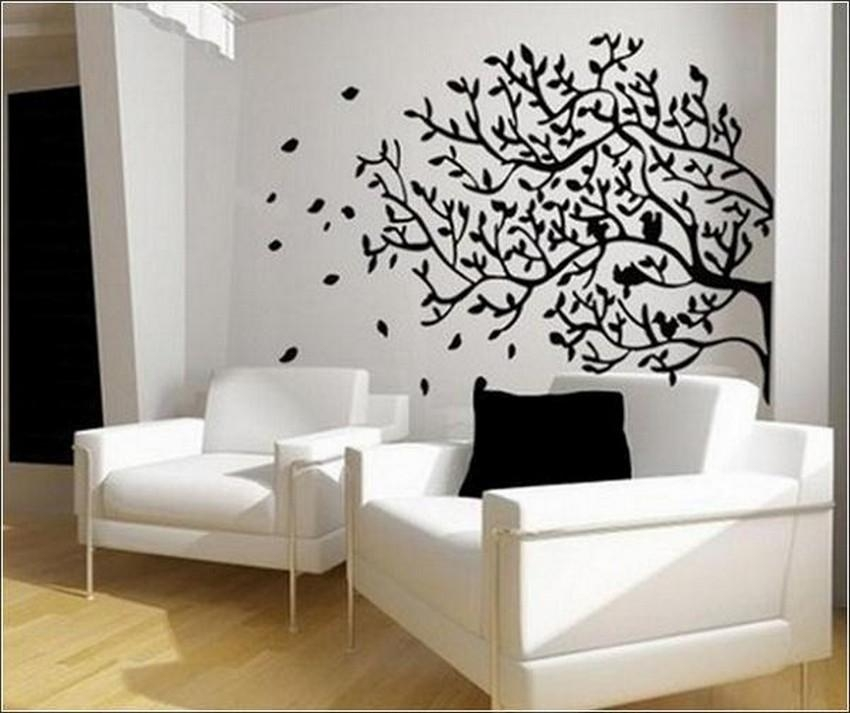 Wall Art Designs: Good Look Living Room Wall Art, Cheap Living In Wall Arts For Living Room (Image 16 of 20)