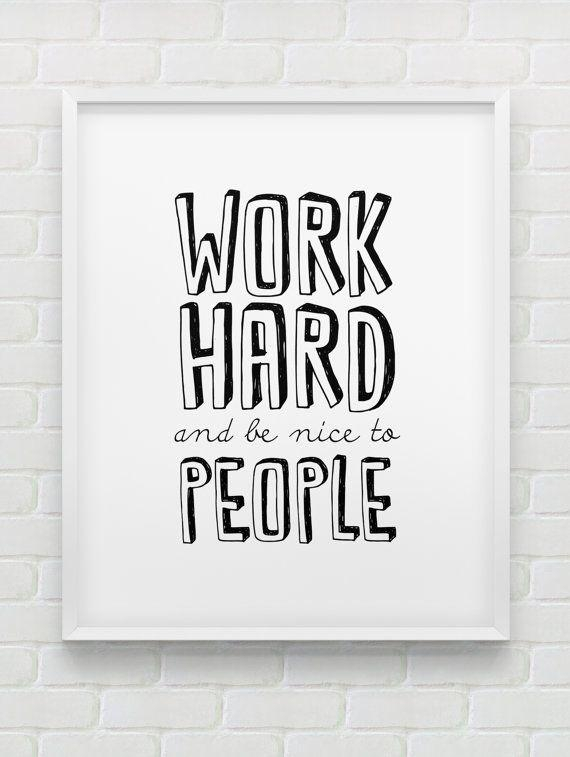 Wall Art Designs: Inspirational Quotes Motivational Wall Art For With Regard To Motivational Wall Art For Office (Image 15 of 20)