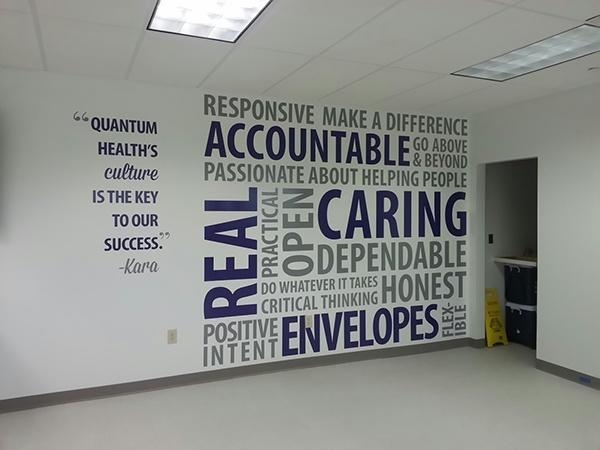 Wall Art Designs: Office Wall Art Wall Art Designs Environmental Regarding Corporate Wall Art (View 2 of 20)