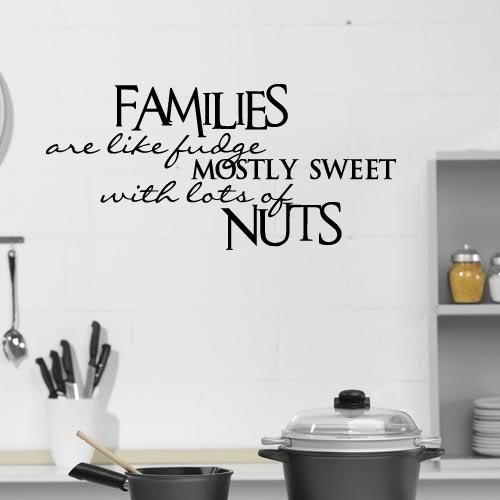 Wall Art Designs: Outstanding 10 Wall Art For Kitchens And Home Throughout Art For Kitchen Walls (Image 19 of 20)