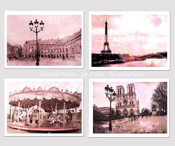 Wall Art Designs: Paris Wall Art Paris Photogrraphy Wall Art Paris Regarding Parisian Wall Art (Image 13 of 20)