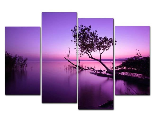 Wall Art Designs: Top Cheap Canvas Wall Art Sets Cheap Canvas Within Inexpensive Canvas Wall Art (Image 20 of 20)