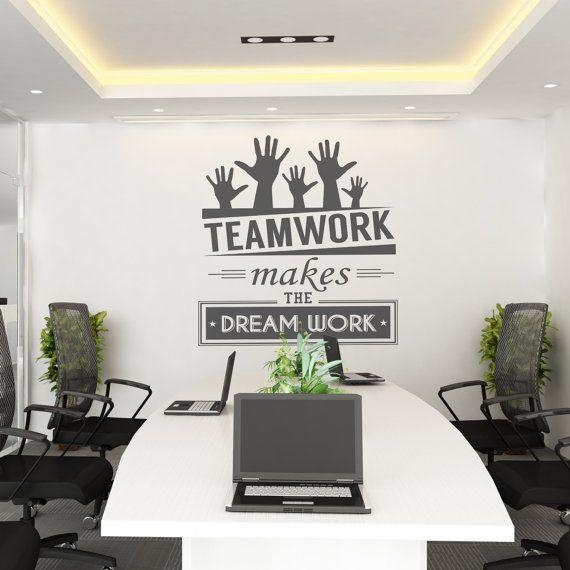 Wall Art For Office Space Home Interior Design Ideas Luxury Inside Wall Art For Office Space (Image 17 of 20)