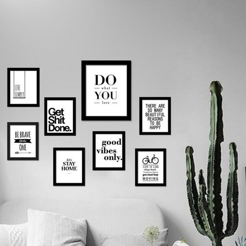Wall Art Frames Small Home Decoration Ideas Elegant – Lovely Home Within Wall Art Frames (Image 19 of 20)