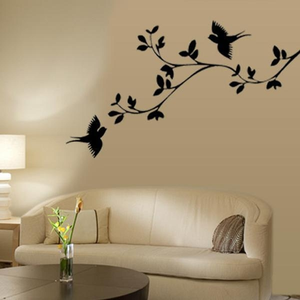 Wall Art – Fyrkee Pertaining To Wall Art Designs (Image 14 of 20)