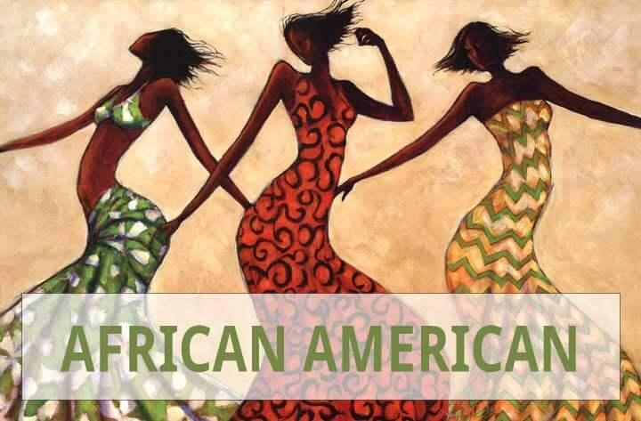 Wall Art & Home Decor | Fulcrum Gallery Framed Art & Canvas Prints Inside Framed African American Wall Art (Image 16 of 20)