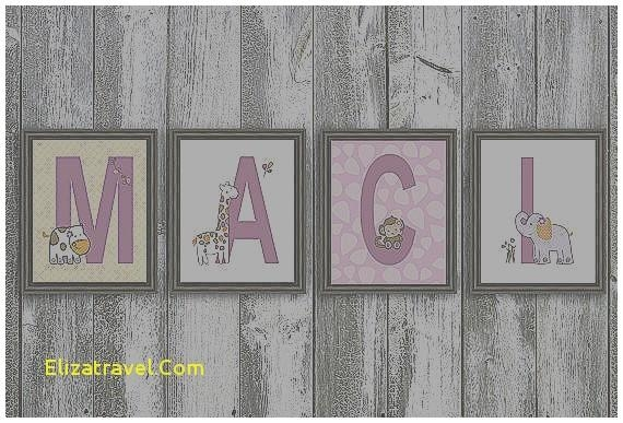 Wall Art Ideas : Cocalo Jacana Wall Art Awesome 8 X 10 Customized Pertaining To Cocalo Jacana Wall Art (View 3 of 20)